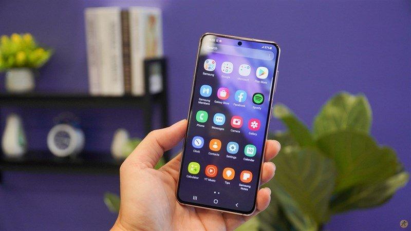 5 mẹo cực hay giúp bạn sử dụng smartphone Samsung mượt mà hơn không biết quả thật đáng tiếc