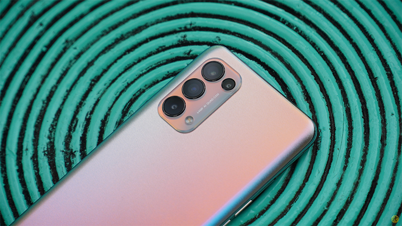 Smartphone đáng mua trong tầm giá 8 đến 9 triệu