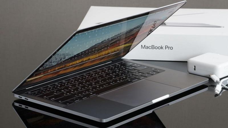 Hai chiếc MacBook mới dùng chip ARM của Apple sẽ được sản xuất hàng loạt vào nửa cuối năm 2021
