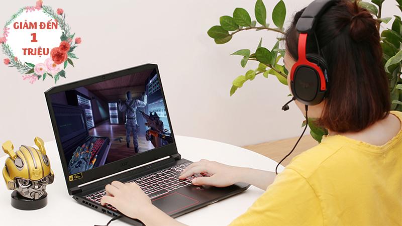 5 laptop chỉ bán online giảm mạnh tới cả triệu, chọn mẫu nào hợp lý?