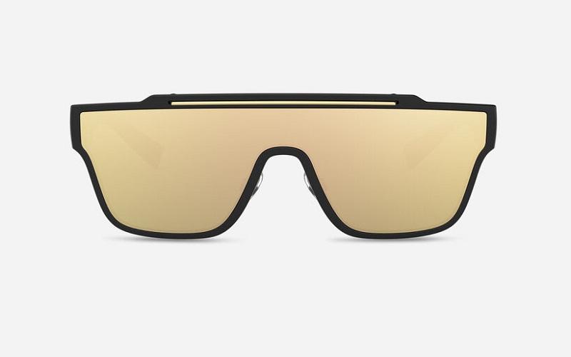 Top 10 kính râm chống tia UV tốt nhất giúp bảo vệ mắt hoàn hảo