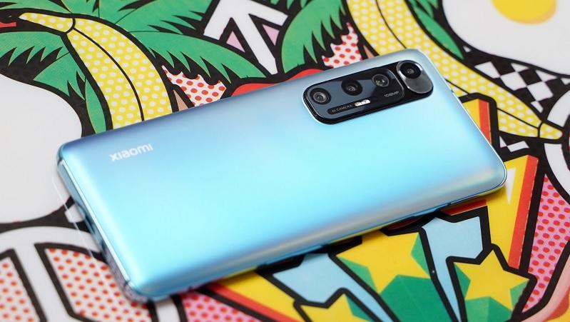 Những chiếc điện thoại sắp cập bến thị trường Việt Nam, hứa hẹn sẽ khuấy đảo từ giá rẻ tầm trung lẫn phân khúc cao cấp