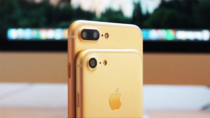 Bi-an-tren-dien-thoai-iPhone