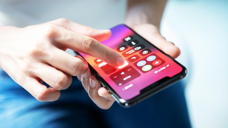 Mang-tinh-nang-Android-sang-iPhone
