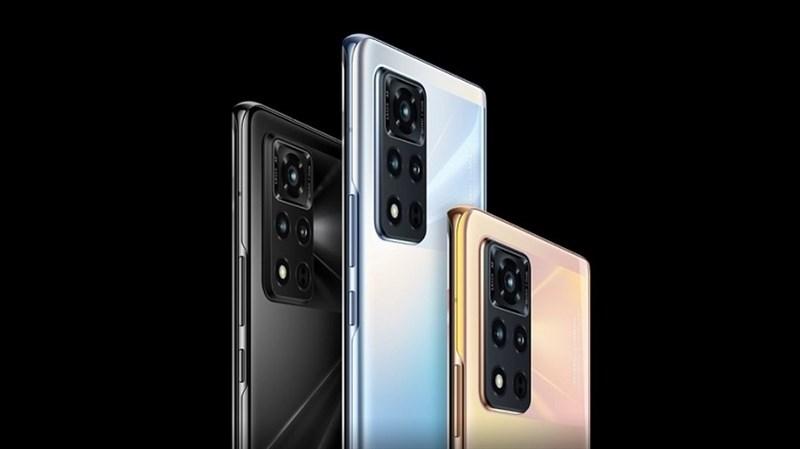 Thương hiệu smartphone Honor sẽ ra mắt flagship dùng chip khủng Snapdragon 888 vào tháng 7/2021