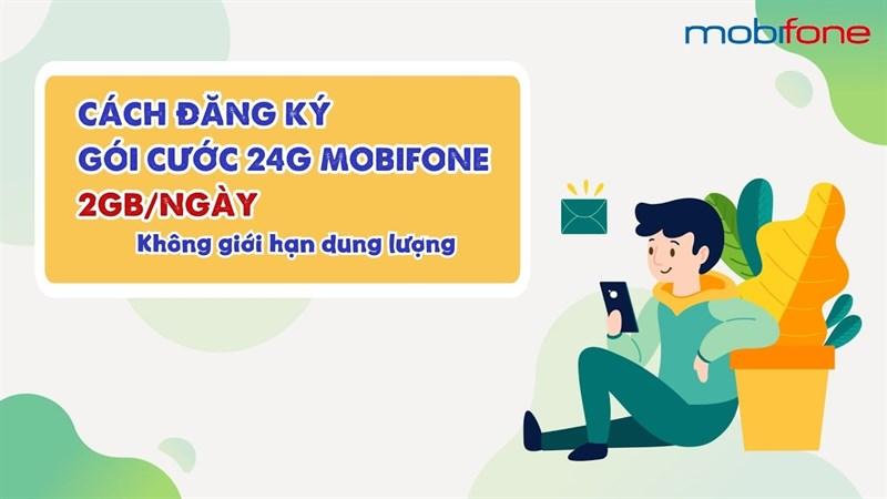 24G MobiFone