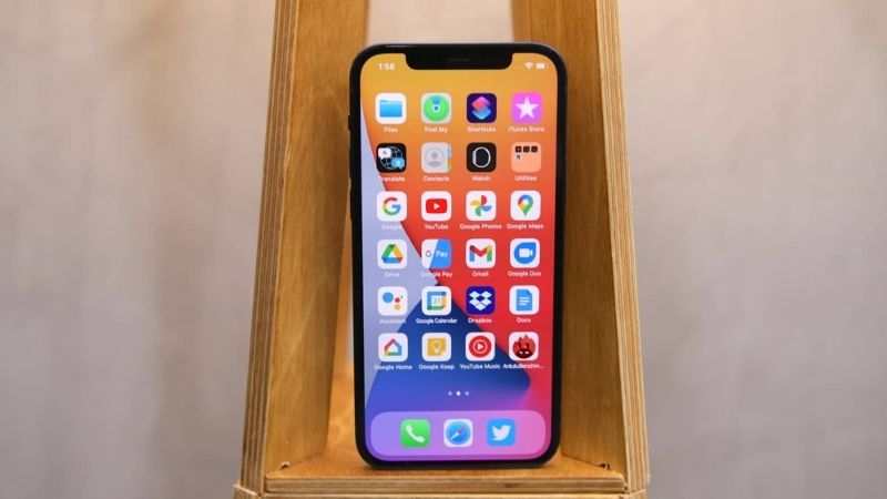 iphone-12-ios14