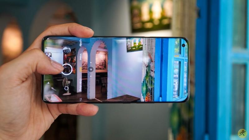Xiaomi Mi 11 Lite lộ thông số kỹ thuật màn hình, chip xử lý và camera, ngon thế này thì gom lúa là vừa rồi các bạn ơi