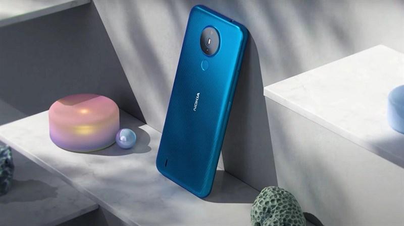 Fan nhà Nokia đang mong chờ lắm đây, HMD chính thức xác nhận sẽ ra mắt smartphone Nokia mới vào ngày 8/4