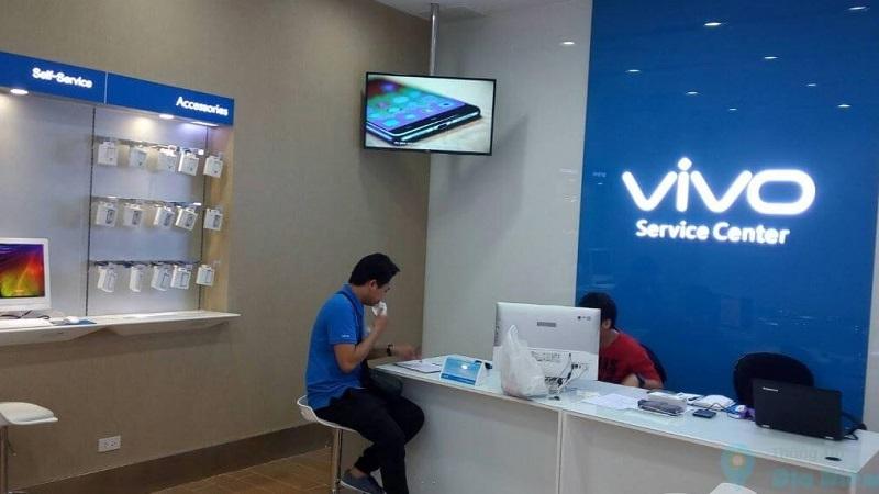 Khi bảo hành smartphone Vivo, khách hàng có thể nhận nhiều ưu đãi lớn