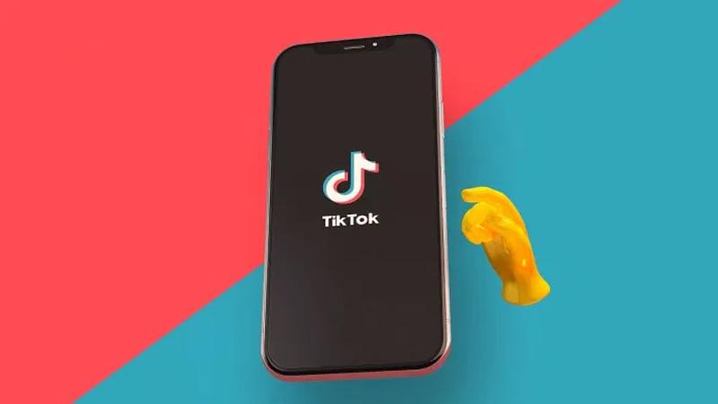 Cach-tao-video-TikTok-cuc-nhanh-tren-dien-thoai