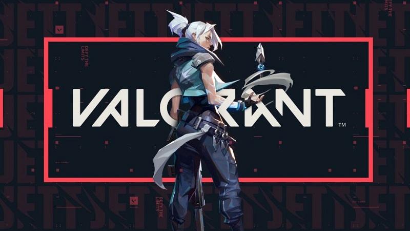VNG sẽ ra mắt game Valorant vào 6/4, đây là cấu hình tối thiểu để chơi