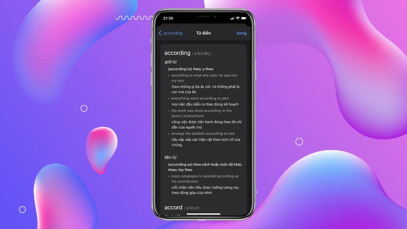 Cach-bat-tu-dien-tieng-Viet-tren-iPhone