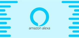 Amazon Alexa là gì? Có tính năng nổi bật nào? Thiết bị nào dùng được?