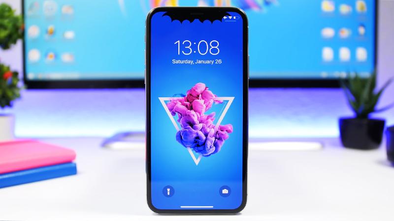 Cach-tao-man-hinh-an-tai-tho-tren-iPhone