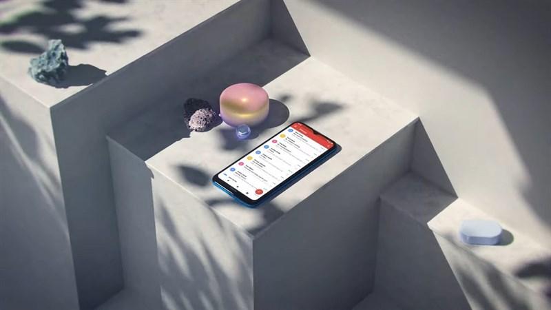 Nokia C20 cũng chuẩn bị ra mắt, đây là giá bán, thông số kỹ thuật và các tùy chọn màu sắc của smartphone này