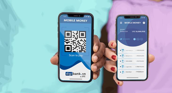 Mobile Money là gì? Những điều bạn nên biết về công cụ thanh toán này