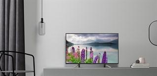 Nguyên nhân tivi Sony nháy đèn đỏ 6 nhịp và cách khắc phục nhanh nhất