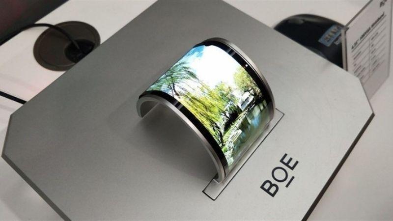 boe-displays