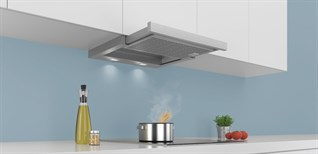 5 lỗi thường gặp của hút mùi và cách khắc phục hiệu quả ngay tại nhà