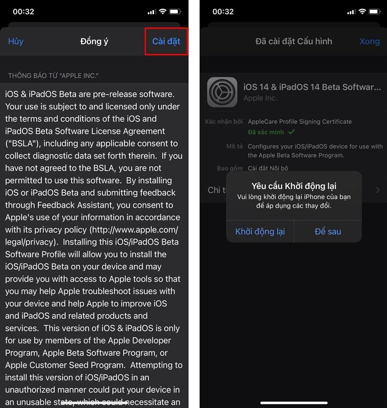 Cach-cap-nhat-iOS-14-5-Beta-5-moi-nhat