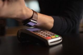 Công nghệ NFC trên đồng hồ thông minh là gì?