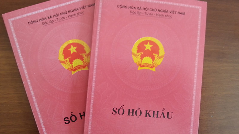 Cach-doi-ho-khau-thuong-tru-online-ngay-tai-nha