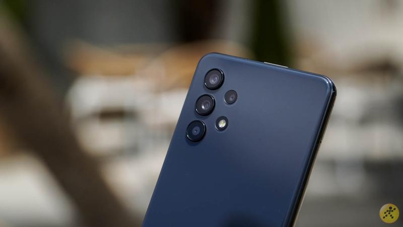 Top smartphone camera đẹp phân khúc 7 triệu