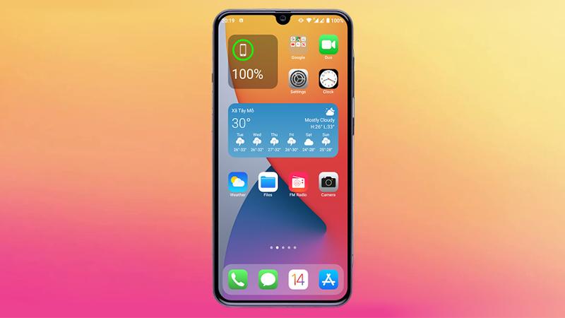 Cach-cai-giao-dien-iOS-cho-dien-thoai-Android
