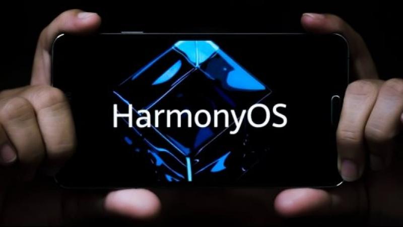 HarmonyOS bản ổn định chính thức ấn định thời điểm ra mắt, đây là chiếc smartphone đầu tiên được cập nhật