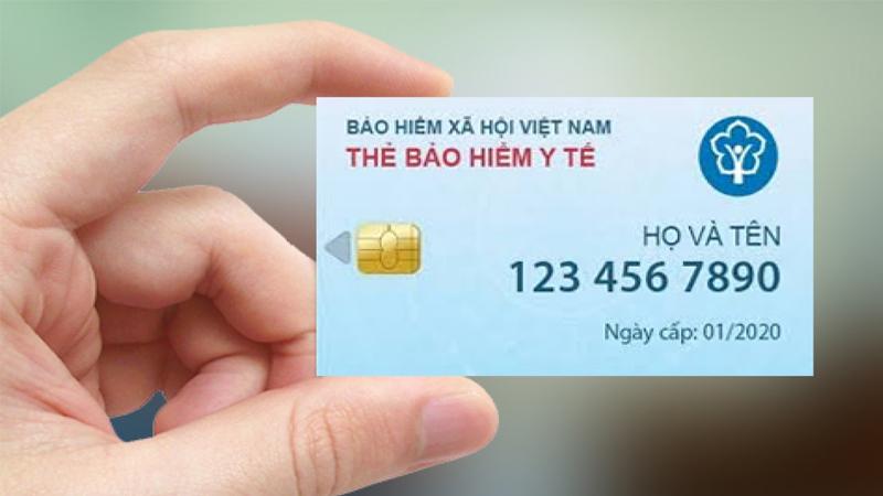 Cach-dong-tien-BHYT-online-tai-nha