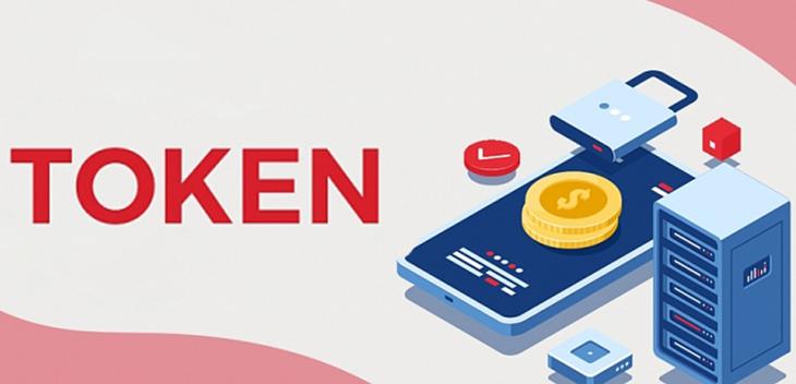 ưu nhược điểm token