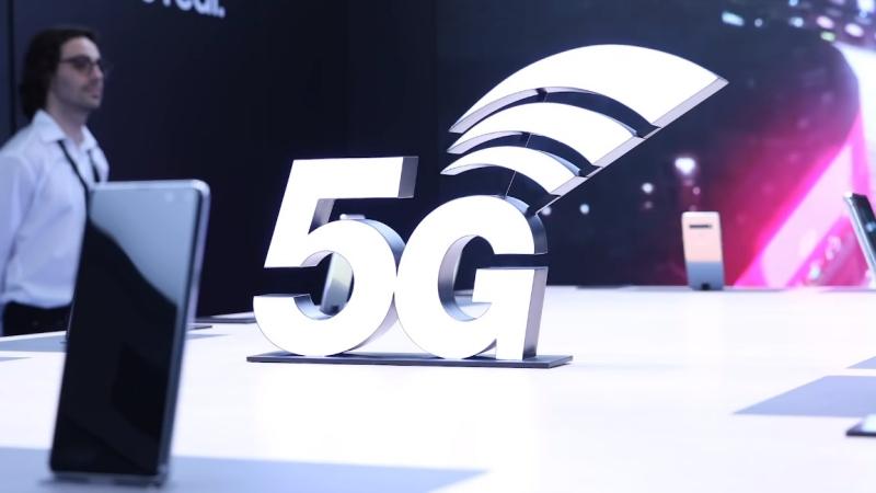 Galaxy M42 5G với pin 6.000mAh xuất hiện trên trang hỗ trợ của Samsung Ấn Độ, như vậy ngày ra mắt không còn xa