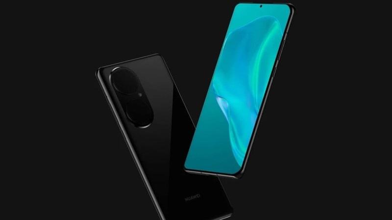 Flagship Huawei P50 chạy hệ điều hành HarmonyOS có thể bị trì hoãn ra mắt cho đến tháng 6/2021