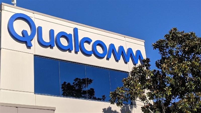 Qualcomm Incorporated là một công ty bán dẫn toàn cầu của Mỹ. Nguồn: Investo
