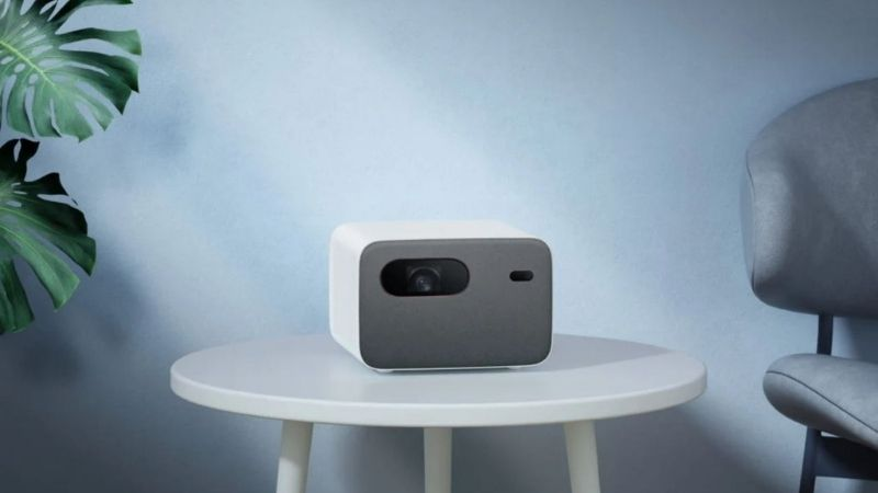 mi-smart-projector-2-pro