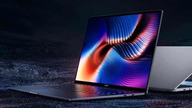 Máy tính xách tay Xiaomi Mi Pro 14 / 15 inch 2021 ra mắt với sạc nhanh 100W, màn hình OLED, CPU Intel thế hệ thứ 11