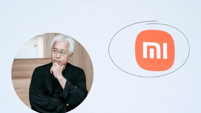 Logo trị giá 7 tỷ đồng mới của Xiaomi sử dụng công thức toán học siêu hình elip, tạo sự cân bằng hoàn hảo