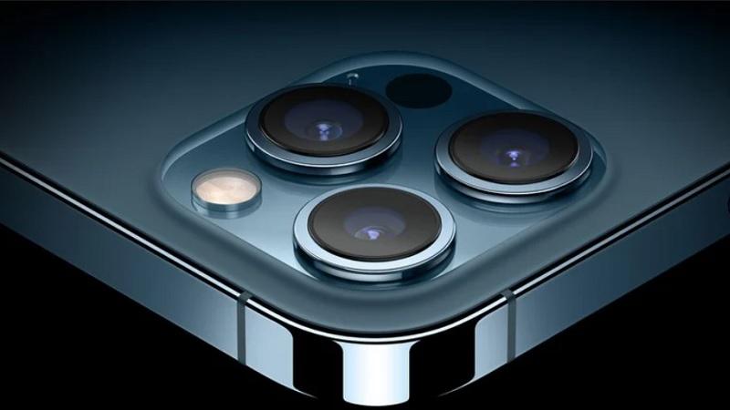 Ming Chi Kou: Camera trên iPhone 13 không có nhiều cải tiến, nhưng...