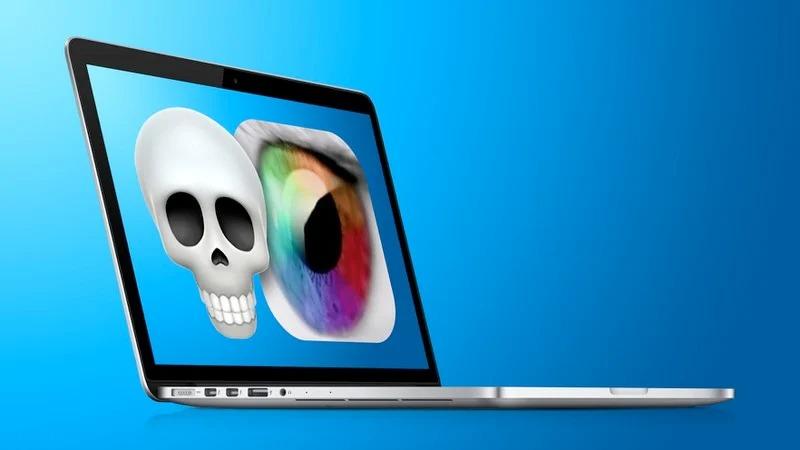 Chiếc MacBook Pro 13 inch đầu tiên của Apple có màn hình Retina hiện đã được phân loại là 'sản phẩm lỗi thời'