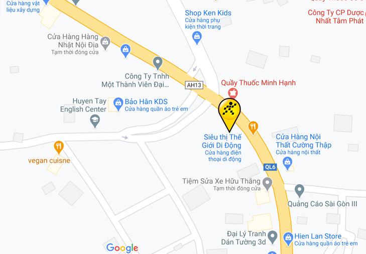 TG_SLA-1 Trần Đăng Ninh