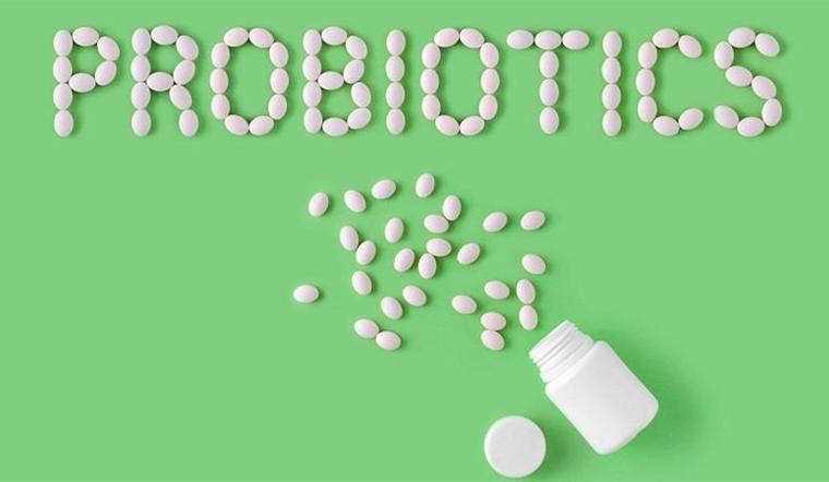 Probiotic và những lợi ích bất ngờ trong chăm sóc da nhưng nhiều chị em không biết