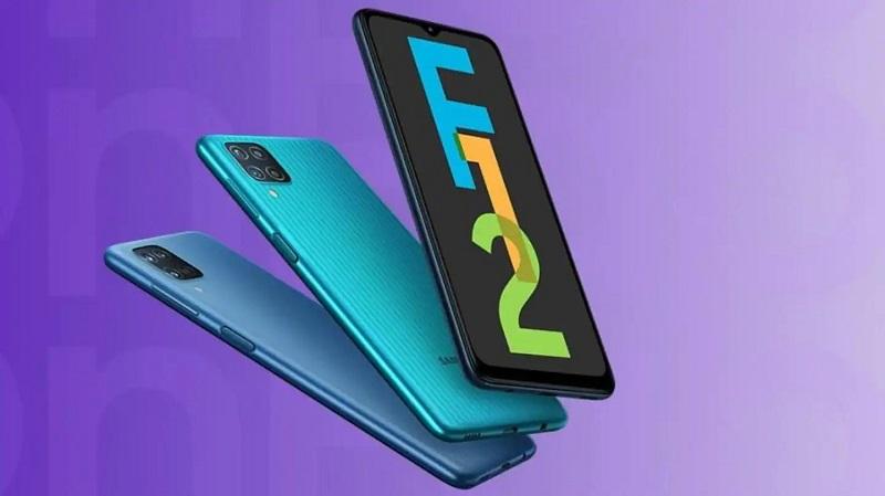 Hộp đựng của Samsung Galaxy F02s xuất hiện, tiết lộ nhiều thông số cấu hình của máy: Màn hình 6.5 inch, pin 5.000mAh…