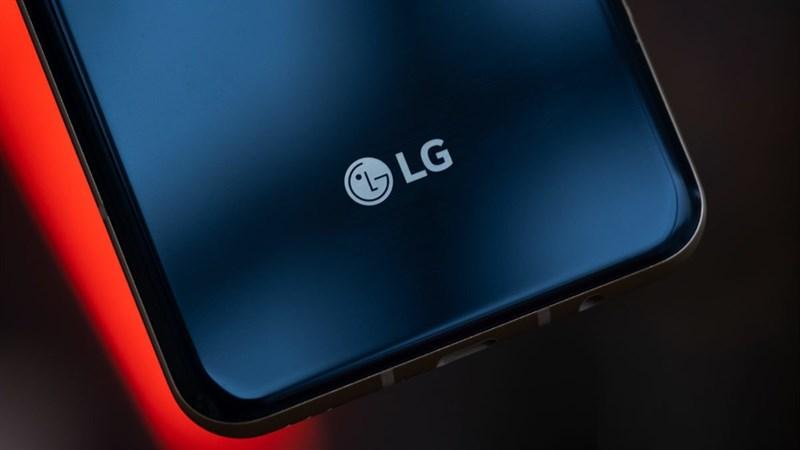 Sau tất cả, LG sẽ chính thức rời bỏ mảng kinh doanh di động, các fan hâm mộ nhà LG có buồn không?