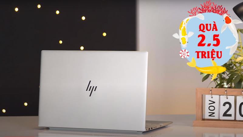 Laptop HP Envy 15