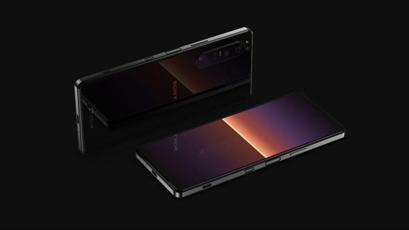 Sony Xperia 1 III được cho là sẽ đi kèm với ống kính tiềm vọng, màn hình 120Hz và hỗ trợ sạc nhanh 65W