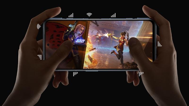 AnTuTu tháng 3/2021: Xiaomi Black Shark 4 Pro dẫn đầu bảng xếp hạng flagship, hai vị trí đầu TOP tầm trung cũng thuộc về Xiaomi