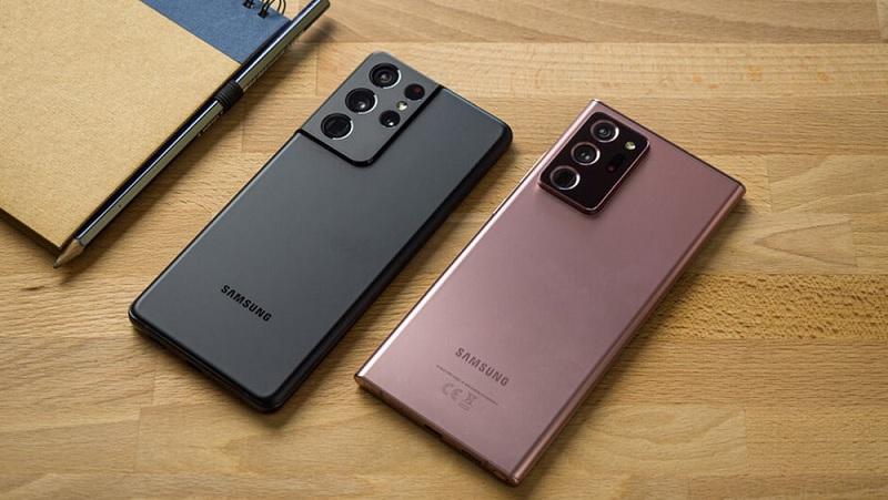 Đây là những chiếc smartphone RAM khủng lên đến 12 GB bao xài đa nhiệm, dùng 2-3 năm nữa chưa biết xoá đa nhiệm là gì!
