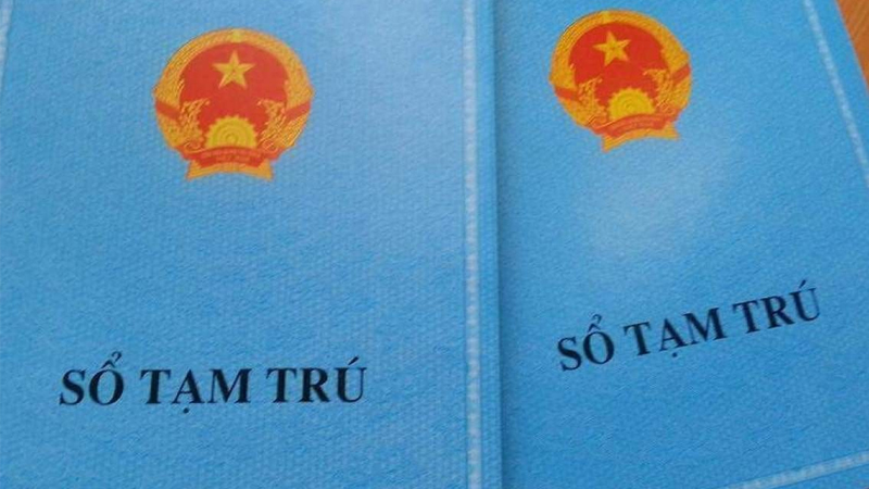 Cach-dang-ky-tam-tru-online