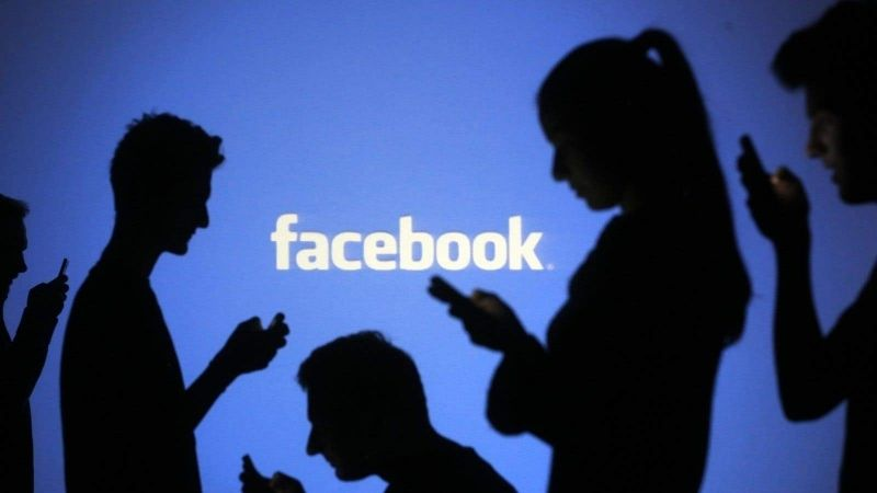 Cách kiểm tra và ngăn chặn thông tin tài khoản Facebook của mình bị đánh cắp siêu đơn giản ai cũng có thể làm được